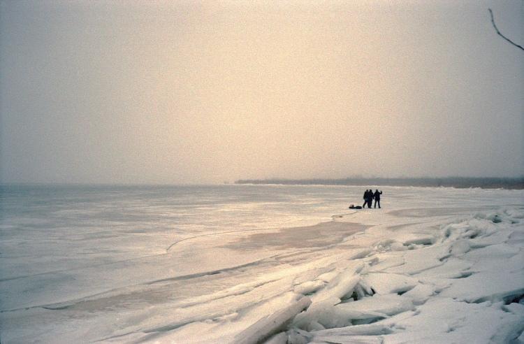 Russie17_Desert6