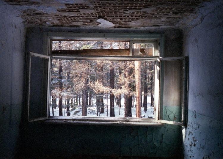Russie17_Desert7